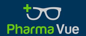 logo-pharmavue